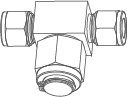 Filter & Filterelemente