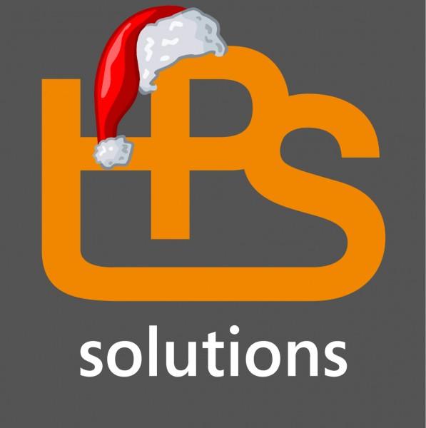 Logo_Weihnachten_grau