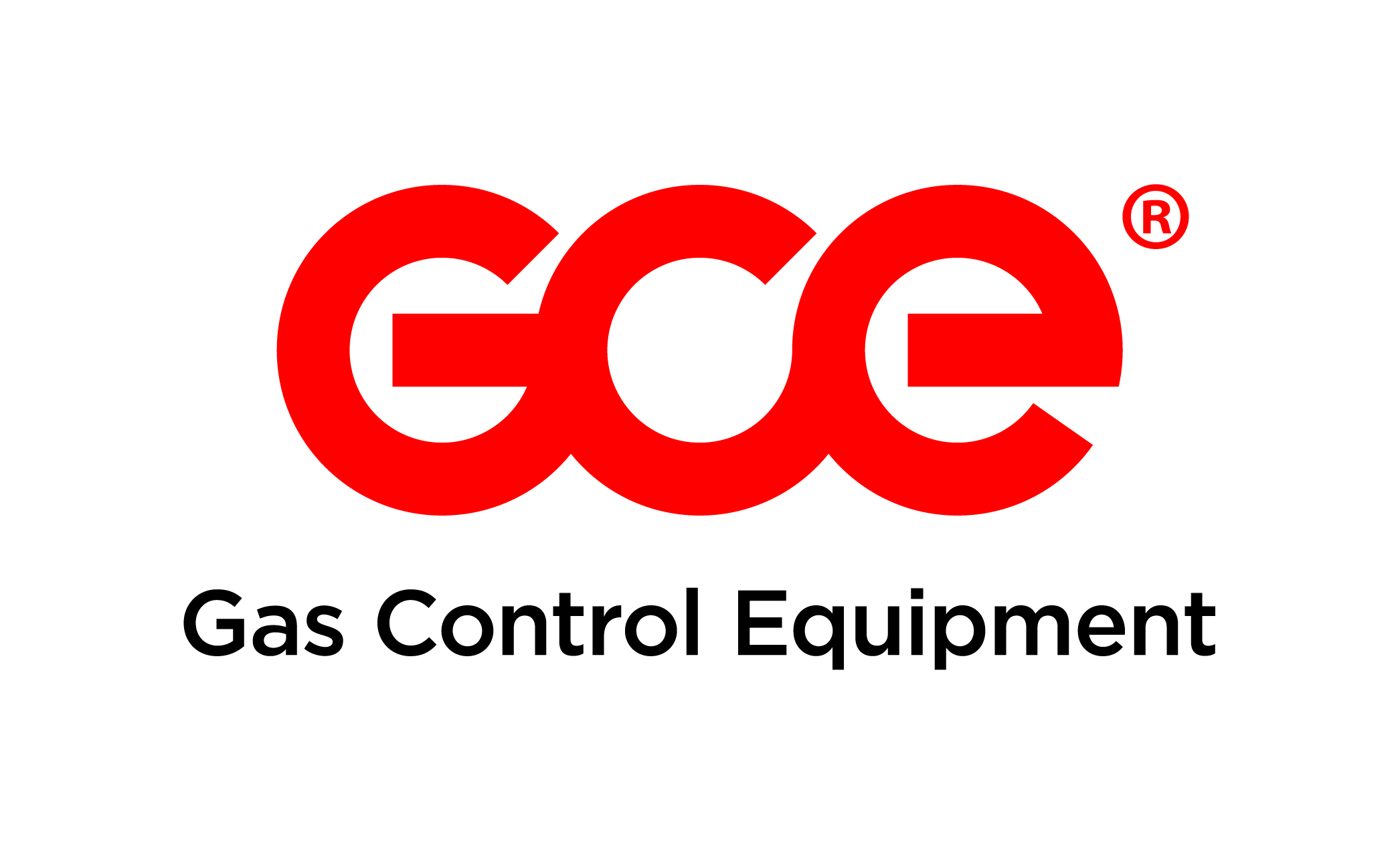 GCE Group