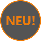 Neuheiten