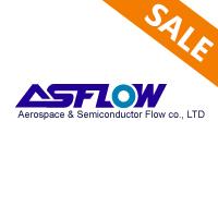 ASFLOW Co., Ltd.