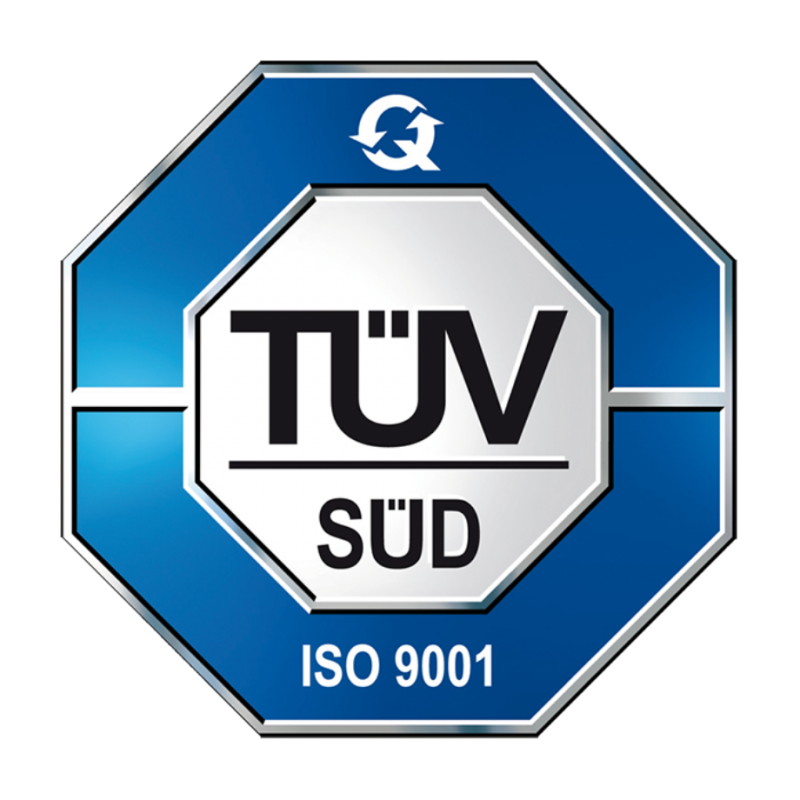 media/image/tuev_sued_frei_web_image_w920_h0.png