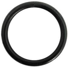 O-Ring, Viton, 33,3 mm x 2,4 mm