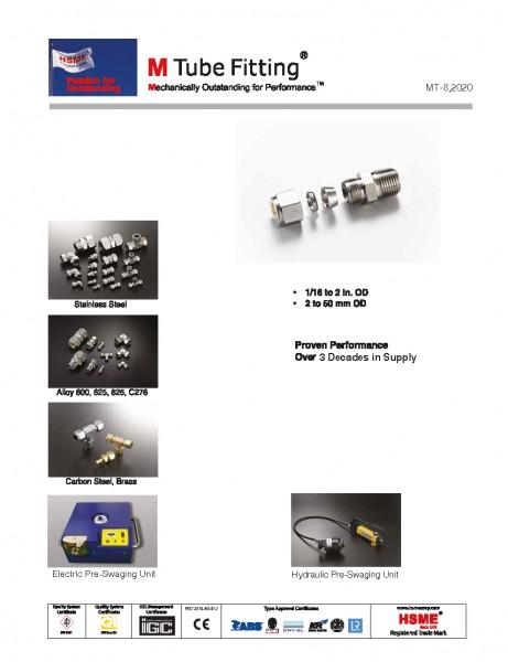 HSME Quick Look Catalog (QL-3)