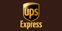 UPS Express